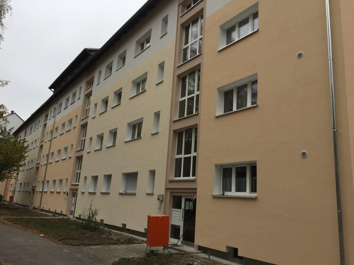 s nmez bau gmbh bauunternehmen in berlin. Black Bedroom Furniture Sets. Home Design Ideas