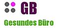 GB - Gesundes Büro - Ergonomisches Arbeitsmaterial
