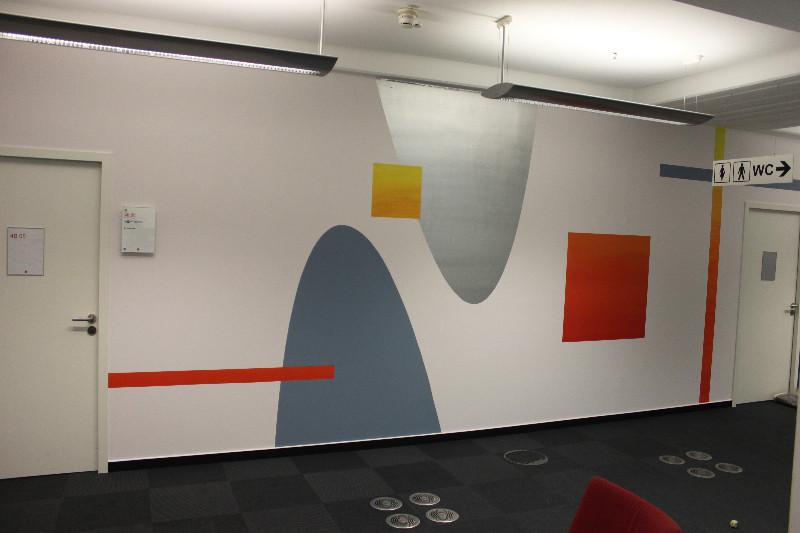 maler andico malermeister und restaurator in berlin. Black Bedroom Furniture Sets. Home Design Ideas