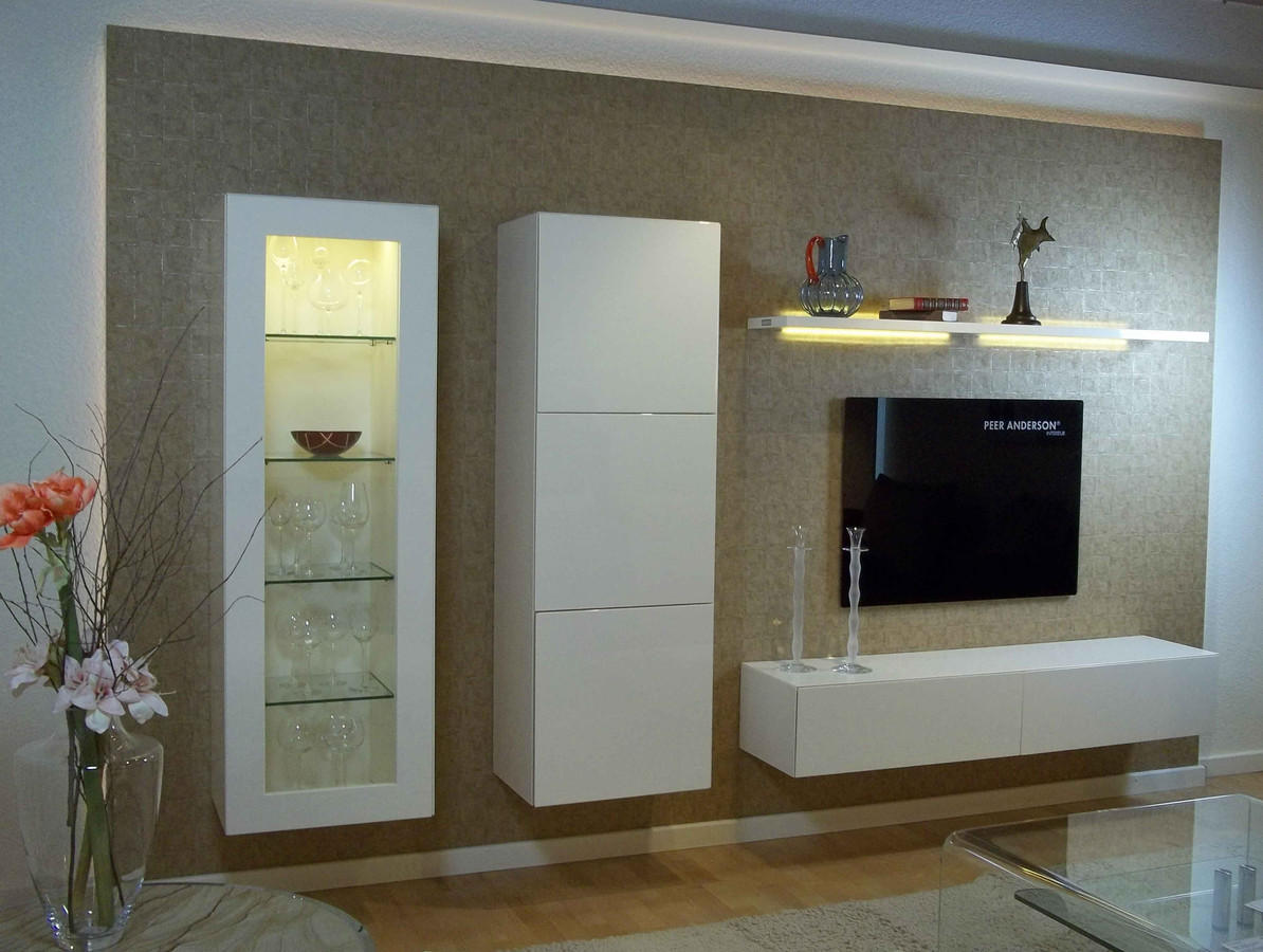 Unsere Produkte Kusian Einrichtungshaus Gmbh In Berlin Reinickendorf
