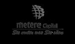 Metere Capital GmbH