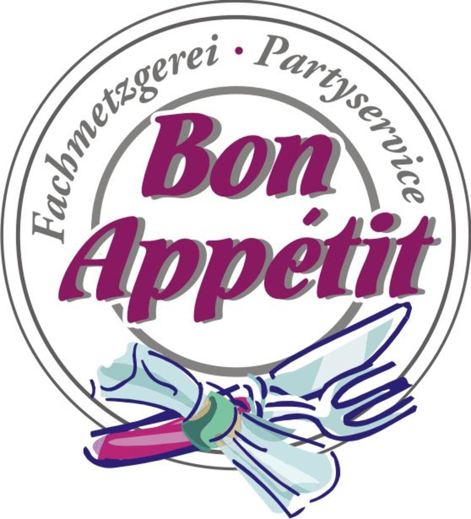 Bon Appetit - Fachmetzgerei und Partyservice
