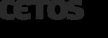 Cetos Services AG
