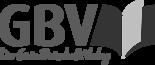 GBV-Dillenburg