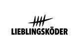 Lieblingsköder Logo