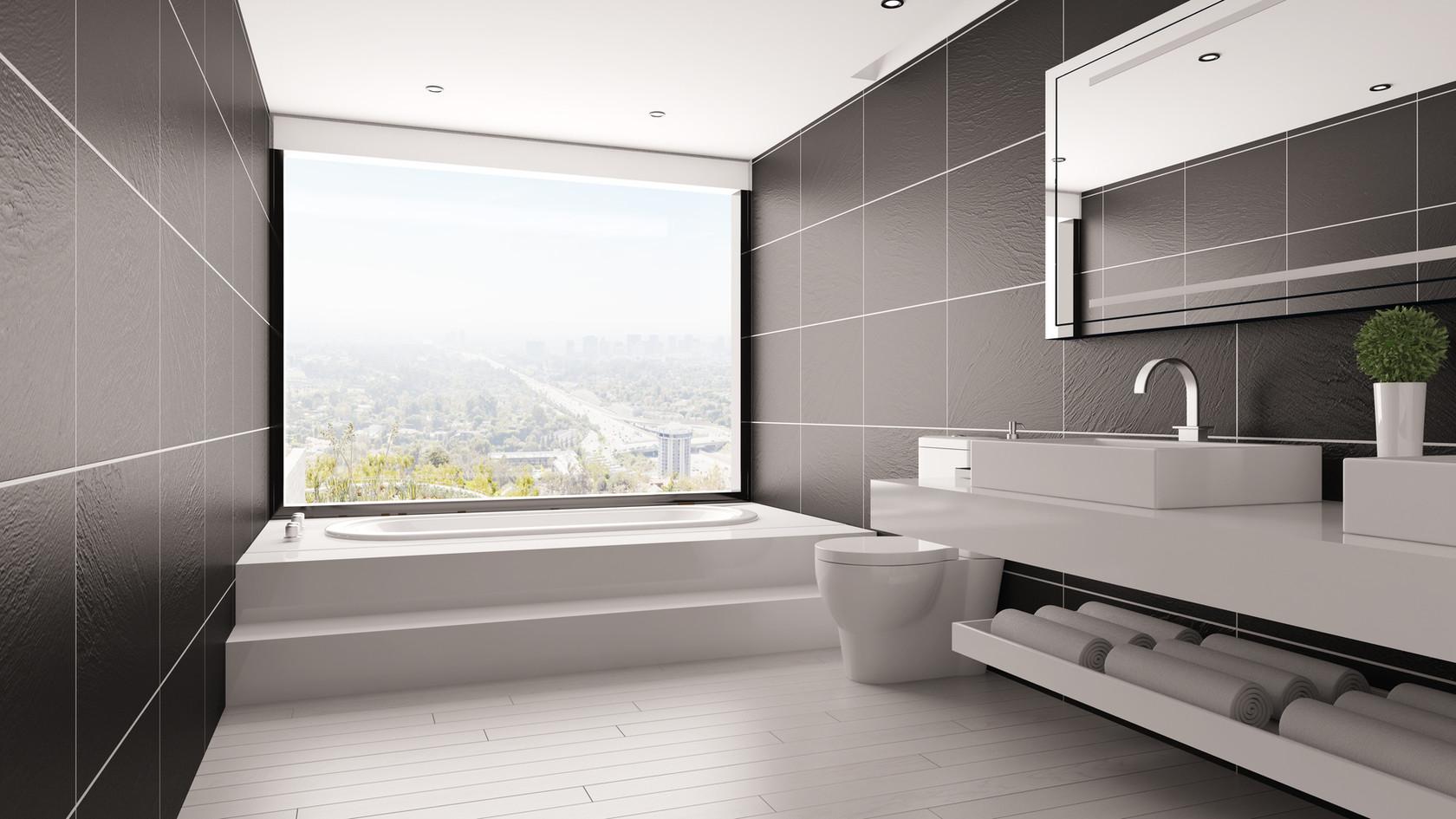 s t heizungsservice luxusbad sanierungen berlin. Black Bedroom Furniture Sets. Home Design Ideas