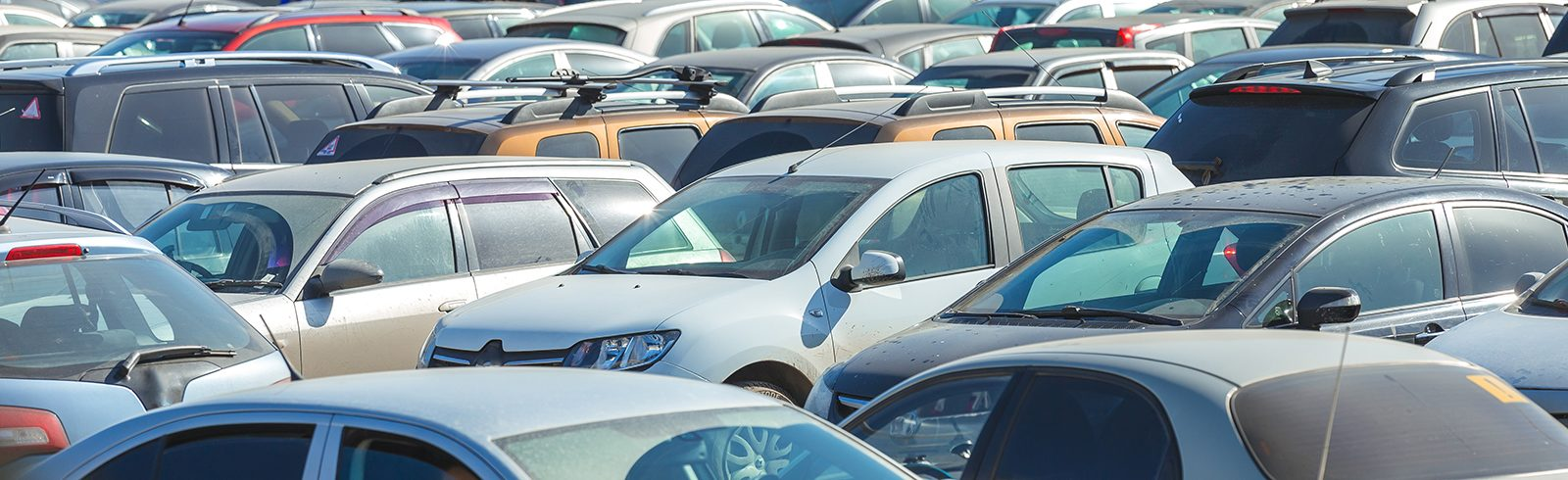 Cash For Cars San Diego >> San Diego Cash For Clunkers Top Cash For Clunkers