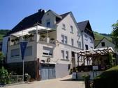 Weingut Rüdiger Nelius in Neef