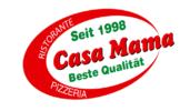 Pizzeria Casa Mama