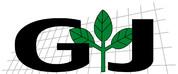 G & J GarTeck Servicegesellschaft GmbH