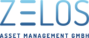 ZELOS ASSET MANAGEMENT GmbH