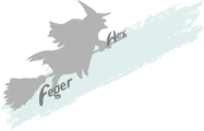Feger Hex – Ihre Gebäudereinigung in Berlin