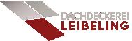Dachdeckerei Leibeling Berlin