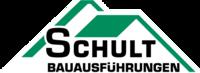 Schult Bauausführungen - An- und Umbauten in Hamburg
