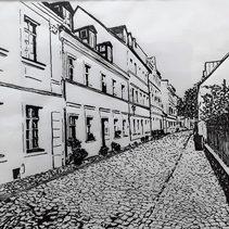 Fischerstraße