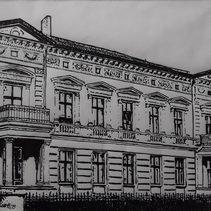 Vorstadthaus