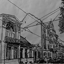 Lindenstraße 2