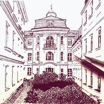 Türmchenhaus A4  09.07.2020