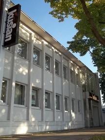 Unsere m bel galerie kusian einrichtungshaus gmbh in berlin reinickendorf for Einrichtungshaus berlin