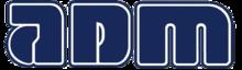 AdM-Bauwerk GmbH