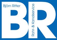 Rohr & Kanalservice Ritter