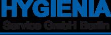 Hygienia Service GmbH Berlin