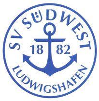SV SÜDWEST 1882 LUDWIGSHAFEN e.V.