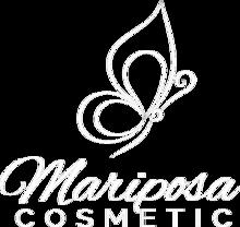 Mariposa Cosmetic - Kosmetikstudio in Berlin Spandau