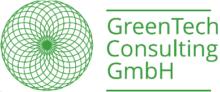 GreenTech GmbH