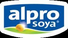 alpro soya
