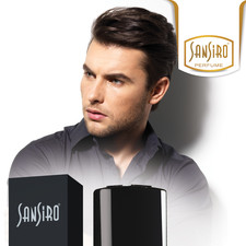 Sansiro Perfume - For Men
