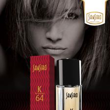 Sansiro Perfume - For Women
