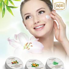 Sansiro Cosmetics - Sonstige
