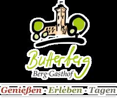 Butterberg - Genießen, Erleben und Tagen im Berg Gasthof
