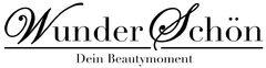 Wunder Schön - Dein Beautystudio in Hamburg Lurup