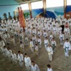Gemeinsames Training
