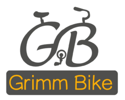 Grimm Bike Berlin
