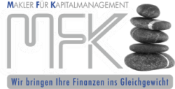 MFK GmbH