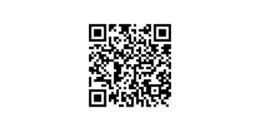 Blog-UI