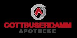 Cottbuserdamm Apotheke