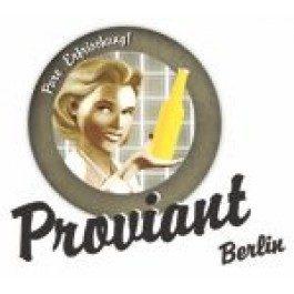 Proviant Berlin