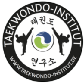 Taekwondo-Institut