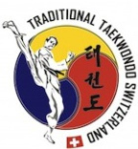 Traditional Taekwondo in der Schweiz
