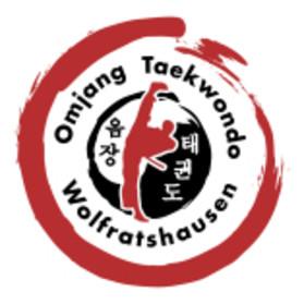 Omjang Taekwondo Wolfratshausen