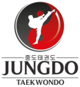 Jungdo Taekwondo