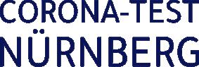 Corona Schnelltest in Nürnberg