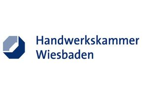 Handwerkskammer Wiesbaden Logo