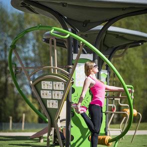 Stretching-Vorteile: Verbesserung der Beweglichkeit, Erhöhung des Bewegungsumfangs ...