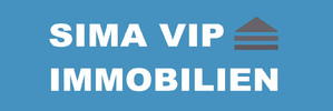 SIMA VIP - Immobilien in Berlin