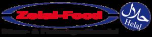 Zelal-Food